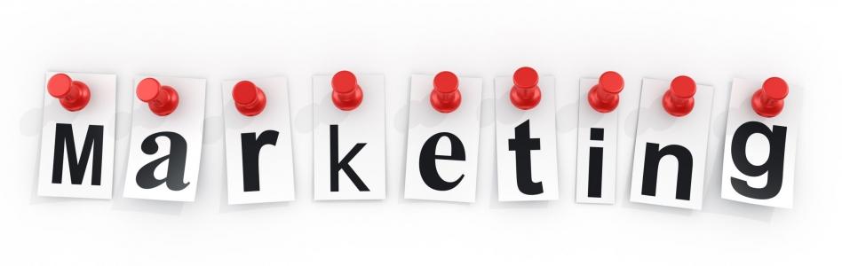 Qual é o grande segredo do Marketing Pessoal?