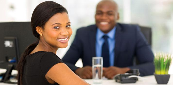 Uma Marca Pessoal de valor não se importa com entrevista