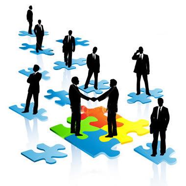 5-dicas-para-fazer-um-bom-networking-