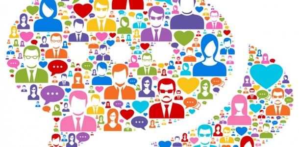 5 dicas para fazer um bom networking