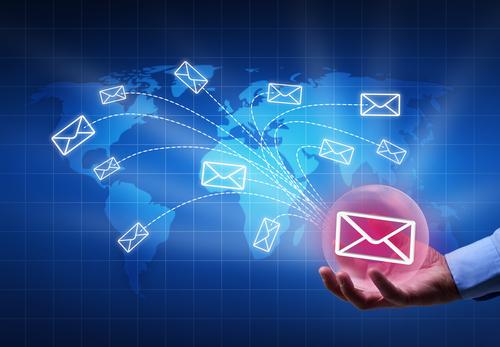 Etiqueta corporativa: a melhor maneira de se comunicar profissionalmente