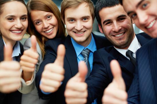 Como aumentar sua autoconfiança e melhorar sua Imagem Pessoal