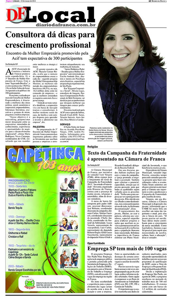 Diario-da-Franca