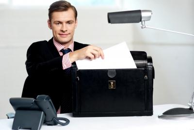 5 dicas para melhorar a imagem pessoal dos homens