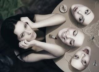 Encontre sua Beleza Real e fortaleça sua Imagem Pessoal