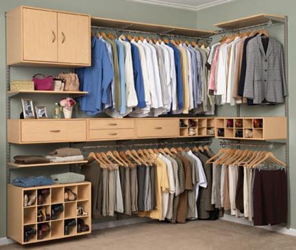 Imagem Pessoal: o que suas roupas dizem sobre você?