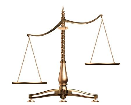 Cuidados com a Imagem Pessoal: equilíbrio e bom senso fazem a diferença