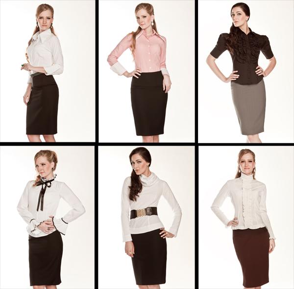 O que você veste x Imagem Pessoal: está na hora de ligar estes pontos!