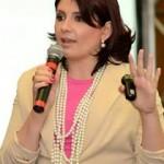 Silvana Lages - baixa
