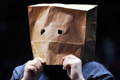 A timidez pode prejudicar sua carreira?