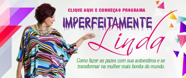 banner-imperfeitamentelinda-2
