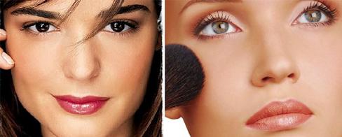 Maquiagem no trabalho: certo e errado para a construção de uma imagem adequada
