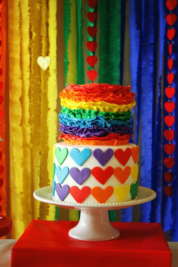bolo-colorido-da-festa-do-arco-iris