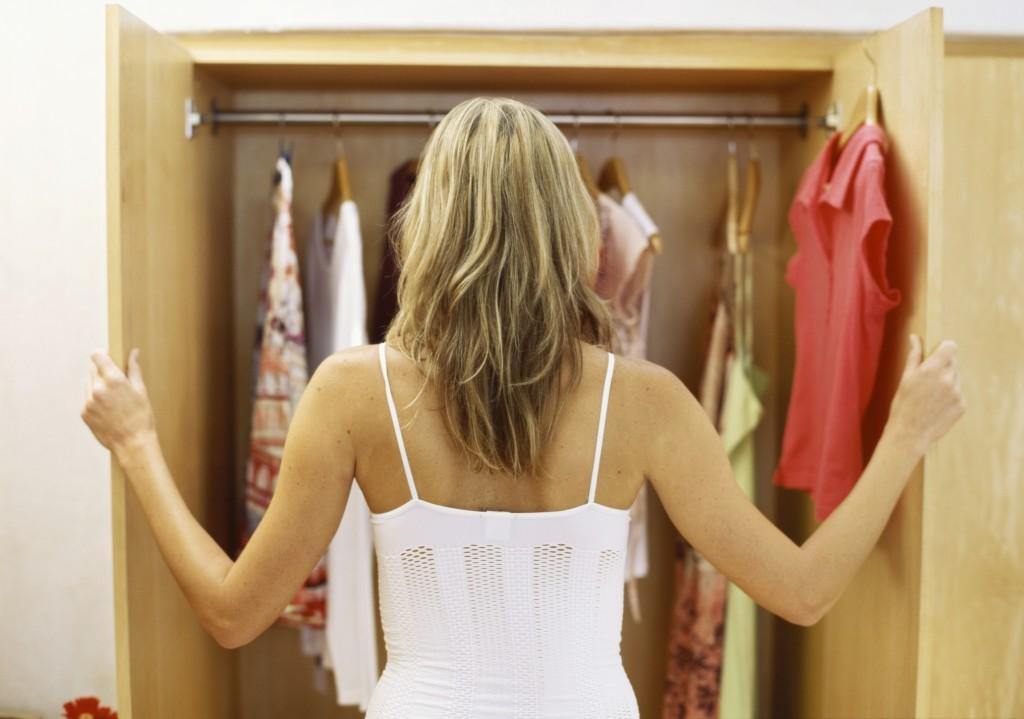 como-se-vestir-para-buscar-o-sucesso