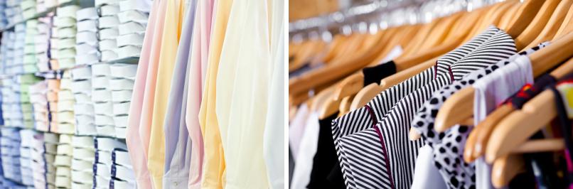 Que cor de roupa usar no ambiente de trabalho?