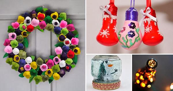 decoracao-de-natal-com-material-reciclado-capa