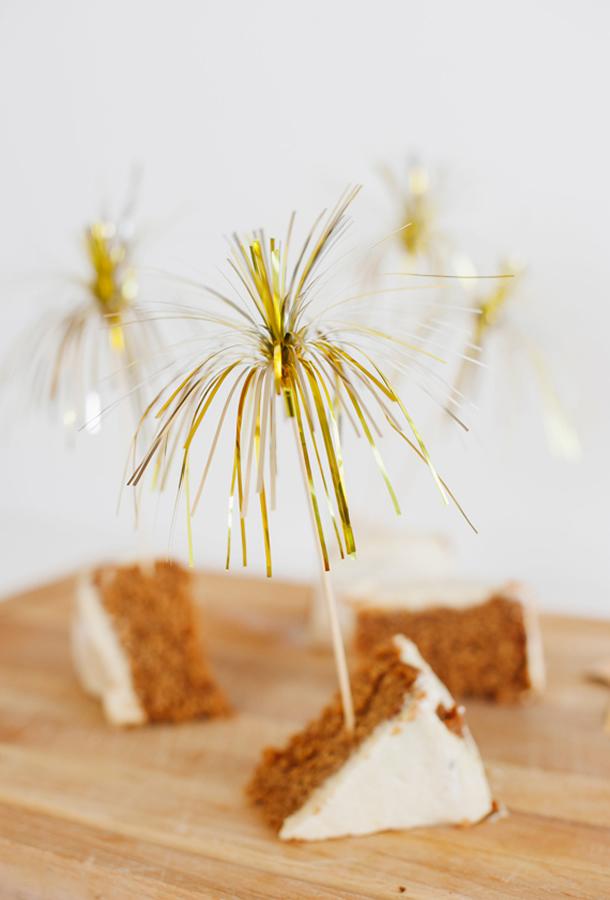 enfeite-ano-novo-doces-bolos-tortas-2