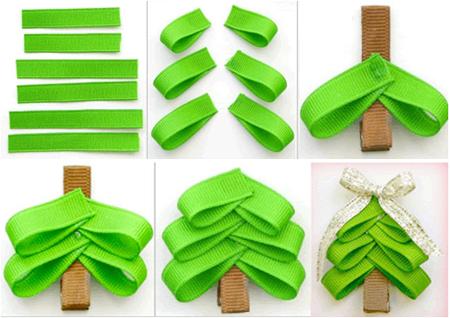 enfeites-de-natal-arvore-fitas-sj-decoracao-material-reciclado