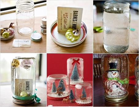 enfeites-de-natal-arvore-globo-sj-decoracao-material-reciclado