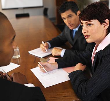 5 dicas para você causar uma boa impressão em uma entrevista de emprego