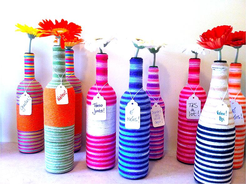 garrafas-decoracao-natal