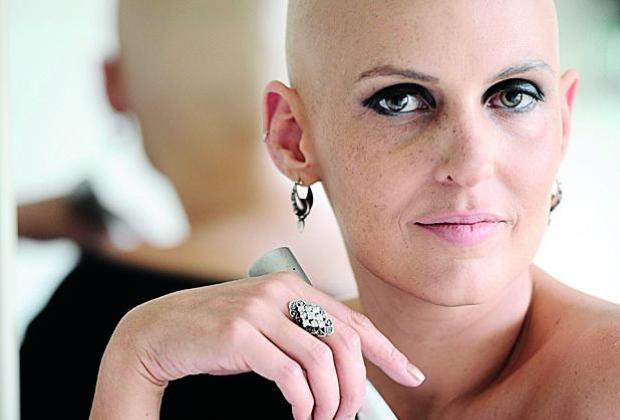 Quimioterapia e Beleza: o poder da autoestima