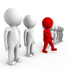 Sua Postura Profissional pode definir o caminho da sua carreira