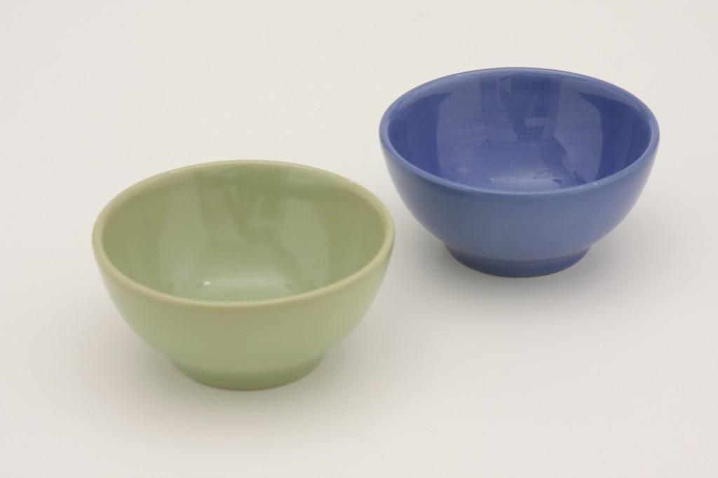 lavanda ou bowl