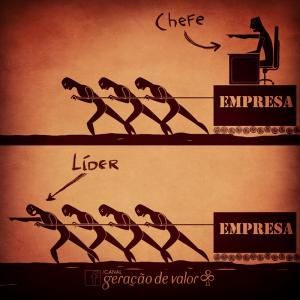 lider-exemplo