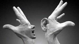 linguagem-corporal-imagem-pessoal