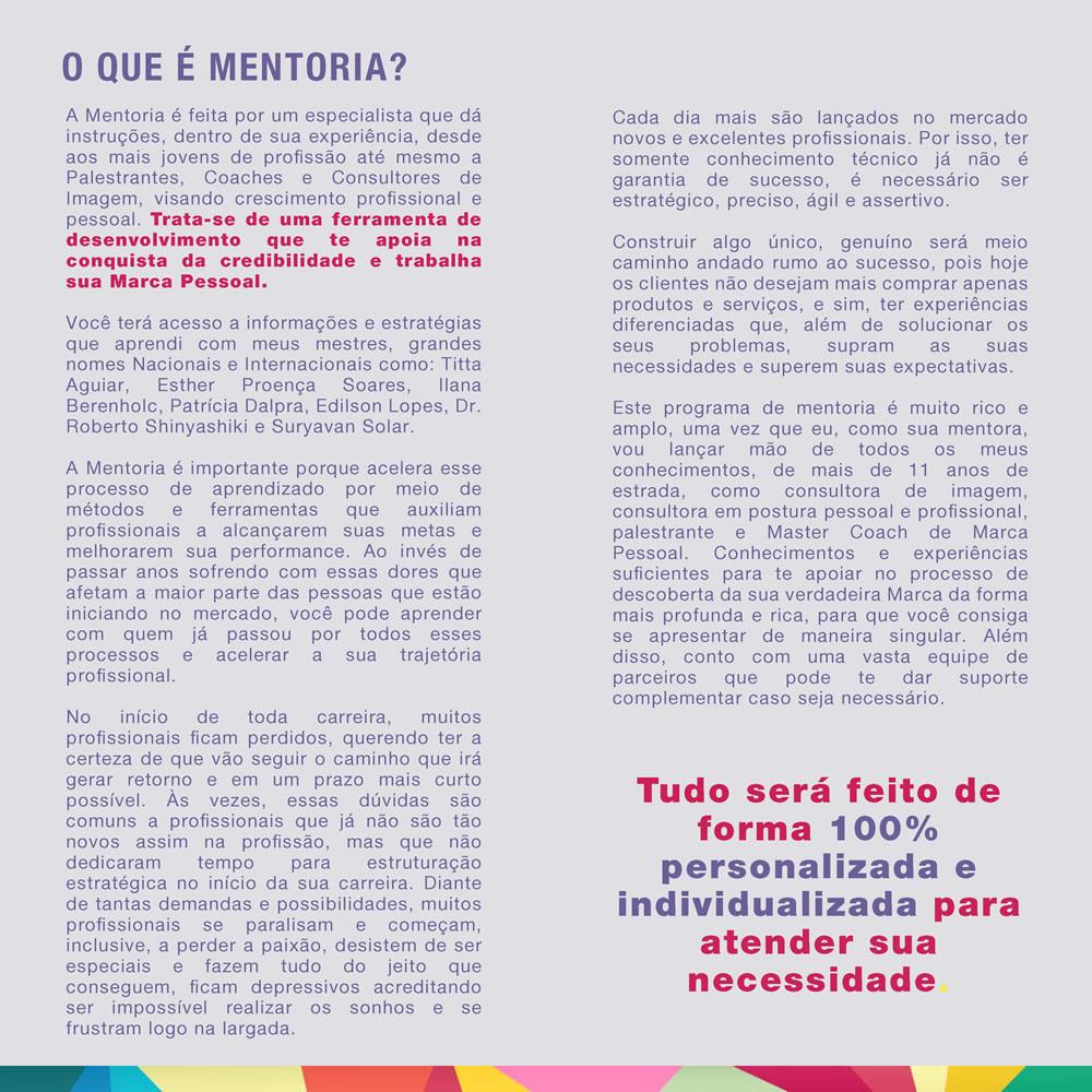 programa-mentoria_Page_2