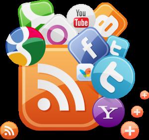 redes-sociais-imagem-pessoal
