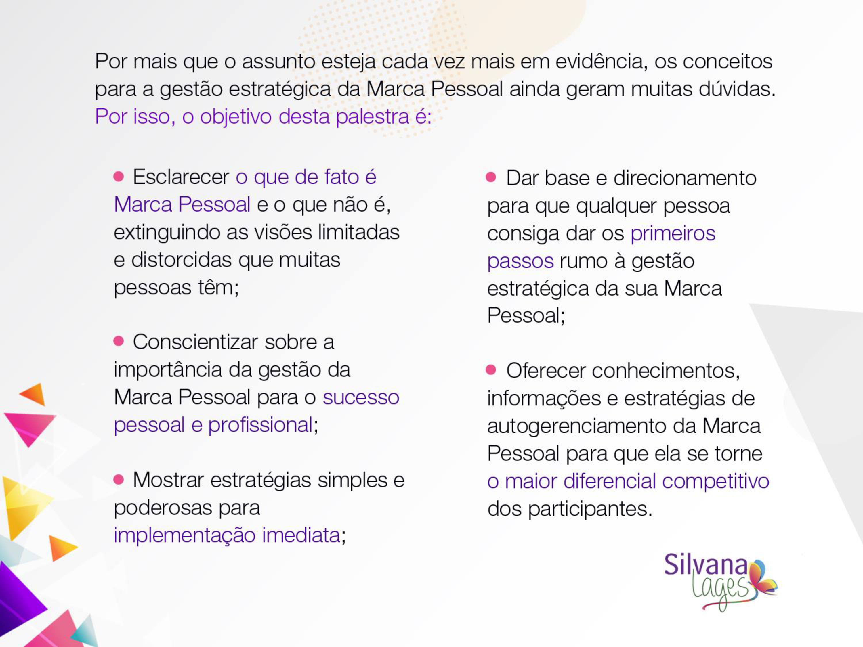 0 - MARCA PESSOAL (002)_Page_05