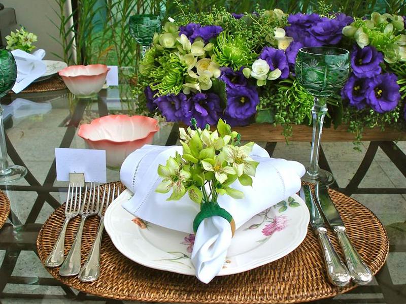 5 dicas para não errar em almoço ou jantar de negócios