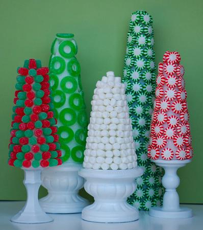 arboles-de-navidad-con-caramelos1