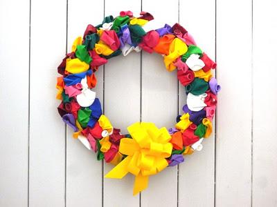 decoracao-de-natal-com-material-reciclavel-2