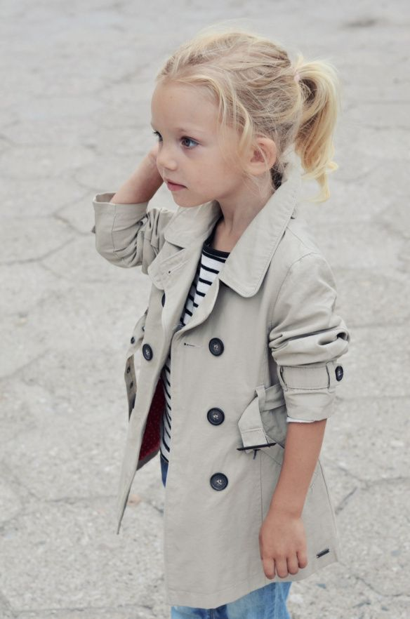 Fonte: Pinterest Mini Street Fashion (http://www.pinterest.com/szeman98/mini-street-fashion/)