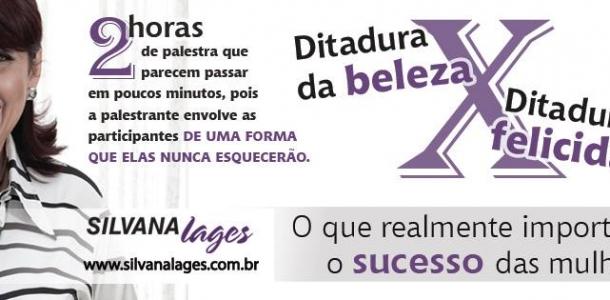 Ditadura da Beleza x Ditadura da Felicidade: o que realmente importa para o sucesso das mulheres?