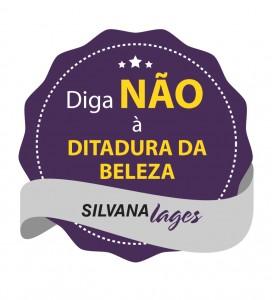 Ditadura da Beleza