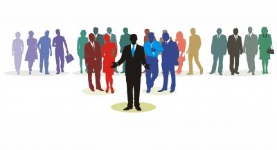 Saiba como lidar com 5 tipos indesejados no trabalho