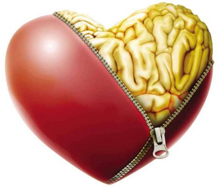 O que é Inteligência Emocional e qual é a sua importância para a Imagem Pessoal