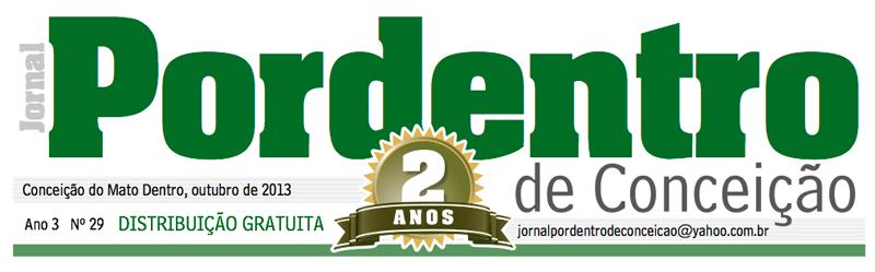 Jornal-CMD
