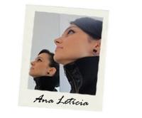 Perfil Anita (2)