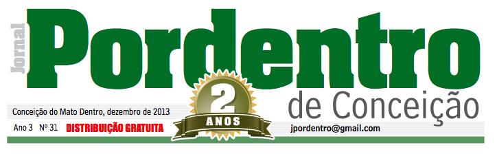 Imagem Pessoal x credibilidade [Jornal Por dentro de Conceição]