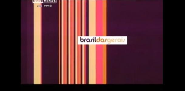 Etiqueta é tema de debate no programa Brasil das Gerais