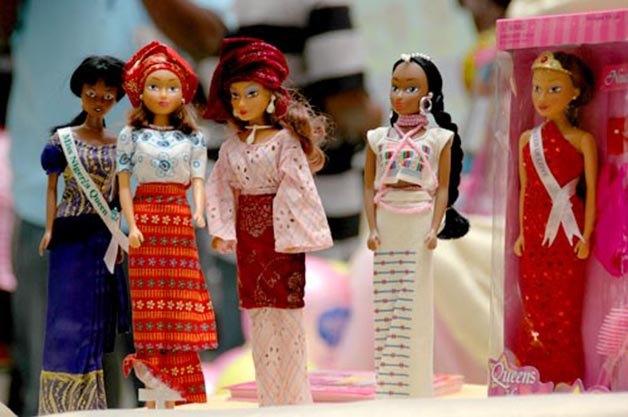 awebic-rainhas-da-africa-bonecas-5