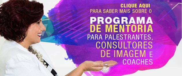 banner-site-programa_mentoria