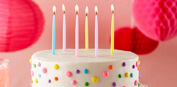 Aniversário é tempo de validar sua Marca Pessoal