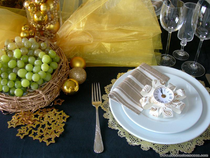 como-decorar-mesa-no-ano-novo