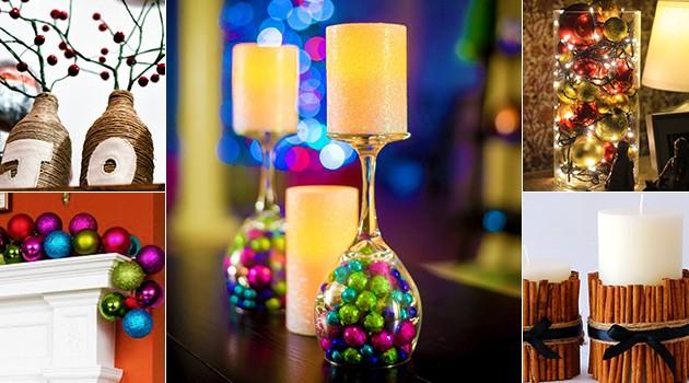 decoraca-natal-criativa